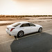 "2017_cadillac_ct6_review_carbonoctane_4 • <a style=""font-size:0.8em;"" href=""https://www.flickr.com/photos/78941564@N03/36171375683/"" target=""_blank"">View on Flickr</a>"