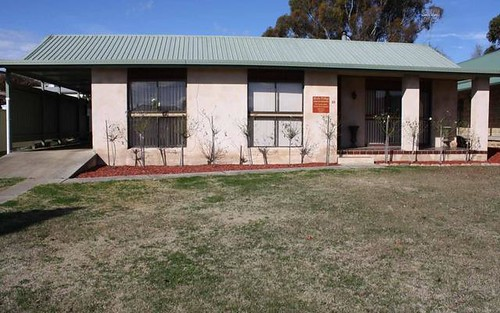 23 Church, Glen Innes NSW 2370