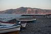 Salina beach (albertlondon) Tags: sicily sicilia egadi eolie aeolianislands sailing islands marsala
