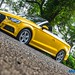 2017-Audi-A3-Cabriolet-16