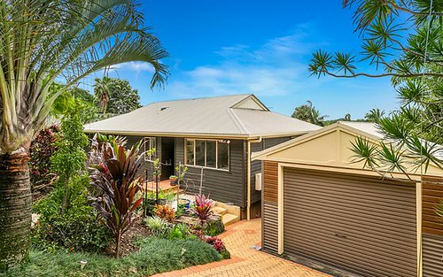 14 Yamble Drive, Ocean Shores NSW