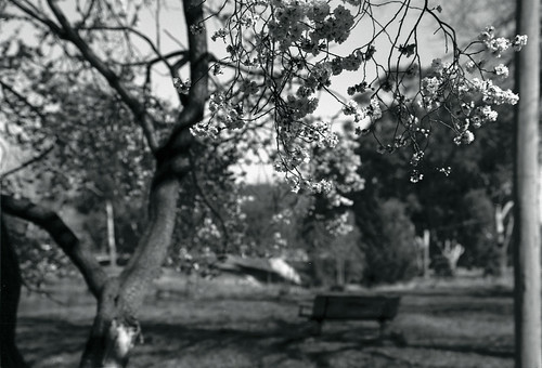Frame 14.jpg