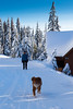 DSC01240.jpg (dikman) Tags: belka bigwhite skiing snow