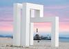 Les 500 ans du Havre