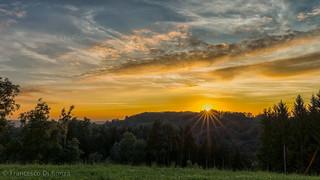 sunset 1.)-1731