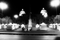 Saoud-P01-54 (Saoud Pictures) Tags: rome italy black white fine art nice nyc flickr award light night sea sun asia water new magic bw blackandwhite canon land escape outside design old best top perfect mohamed saoud soud seoud abo al el alseoud abouelsoud abou elsoud travel trip sand sky picture image photo photographer photography jpg jpeg dslr hdr row raw