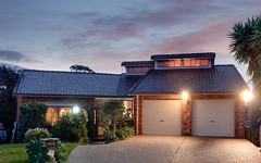 3 Brewon Close, Bossley Park NSW