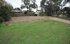 7 Lotus Drive, Aberfoyle Park SA