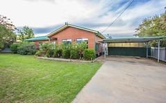 29-31 Boundary Road, Narrandera NSW