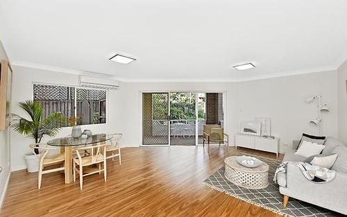 4/19 Margaret Street, Strathfield NSW