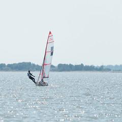 2017-07-30_Keith-Levit-Sailing_Gimli069.jpg (Keith Levit) Tags: keithlevitphotography gimli gimliyachtclub sailingdoublehanded29er canadasummergames interlake manitobs winnipeg sailing
