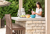 SouthLyonResidence_SouthLyon_MI_D_CFDL_4.jpg (rosettahardscapes) Tags: stone patio landscape cid82351 lakefront outdoorliving people dimensionalbar jacquelinesouthbyphotography romphotoshoot lake residential outdoorkitchen dimensionalwall dimensionalkitchen jslandscaping 2017 fonddulac mi grill rosettahardscapes southby professional southlyon michigan rom rosetta rosettaofmichigan hardscapes landscaping landscapingideas ideas yard yardideas backyardideas backyard rosettahardscapescom landscapephoto landscapping landscapedesign backyardlandscape