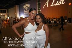 F94A1452 Alist 2017 All White Attire Affair Terrence Jones Photography (alistncphotos) Tags: canon5dmark3 summer terrencejonesphotography alist allwhiteaffaire2017 allwhite raleighnc jackdaniels tennesseehoney