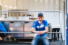 Pie Hard_Full (38 of 47) (Spencer Pernikoff) Tags: food nikon d750 sigma 35 pizza truck stlouis