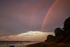 IMG_4249.jpg (hye tyde) Tags: sunset ipswich greatneck summer plumislandsound