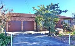 10 Arthur Street, Woodford NSW