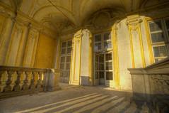 Palazzo Colonne III