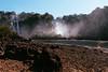 (Victor Spinelli dos Santos) Tags: argentina cachoeira cataratasdeliguazú cataratasdoiguaçu iguaçu rioiguaçu cataratas ilha ladoargentino paisagem trip viagem voyage