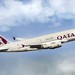 Qatar Airways Confirms December Launch of Chiang Mai Flights