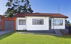 45 Ranchby Ave, Lake Heights NSW