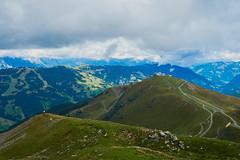 20170820-Gipfelfahrt-Saalbach-Sebastian-Albert-098