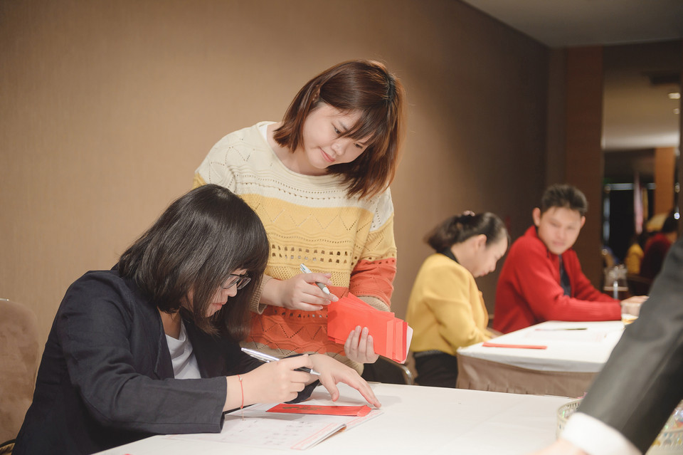 台南婚攝-香格里拉飯店-022