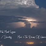 Epic Thunderstorms Seen From Atop Mount Laguna thumbnail