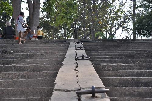 khong chiam - thailande 24