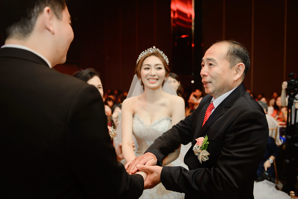 台北婚攝, 守恆婚攝, 婚禮攝影, 婚攝, 婚攝小寶團隊, 婚攝推薦, 新莊頤品, 新莊頤品婚宴, 新莊頤品婚攝-96
