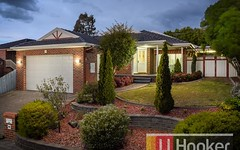 26 Archibald Avenue, Narre Warren VIC