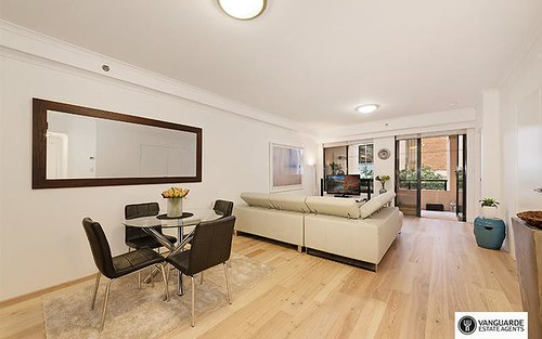 19/365 Kent Street, Sydney NSW