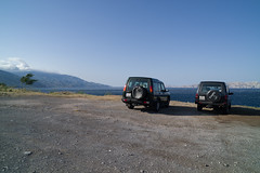 Chorwacja (WMLR) Tags: hd pentaxd fa 2470mm f28ed sdm wr pentax k1 chorwacja croatia land rover discovery