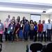 ZIKATECSOC Project / Projeto ZIKATECSOC