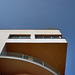giuseppe terragni, architect: novocomun apartments 1927-1929