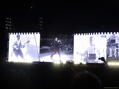 U2 - The Joshua Tree Tour 2017 - (Amsterdam Arena/Netherlands) - Elevation (cd.berlin) Tags: sonyhx90v u2 30years music adamclayton bono larrymullenjr amsterdamarena amsterdam amsterdambynight amsterdamcity amsterdamnights holland netherlands nederland niederlande europa europe concert concertjunkie concertphotos greatconcert rockshow liveshots show event gig nighttime picofthenight nightshot atmosphere inspiration positivevibes amazing band bestbandintheworld musicphotos rockband nofilter elevation joshuatree tour 2017 jt30 vox edge live