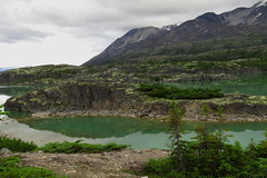 Inland Alaska (Karlov1) Tags: alaska