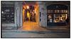 Οδός Ανεξαρτησίας, Ιωάννινα (Παλιά αγορά Ιωαννίνων) (do_kimi) Tags: γκράφιτι οδόσανεξαρτησίασ ιωάννινα παλιάαγορά παλιάαγοράιωαννίνων ioannina γούσιασ φώτησγούσιασ gousiasgr gousias epirus παλιάπόλη