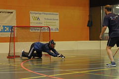 uhc-sursee_sursee-cup2017_fr_084