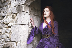 17-09-14_GOT_06 (xelmphoto) Tags: got game throne mao taku cosplay french sansa