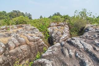 phitsanulok - thailande 32