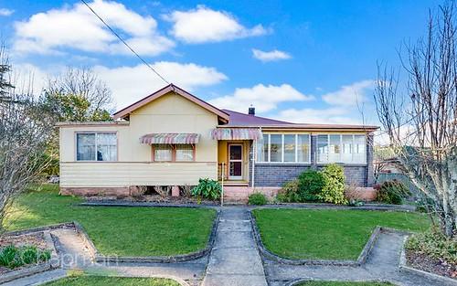3 Muriel Street, Faulconbridge NSW