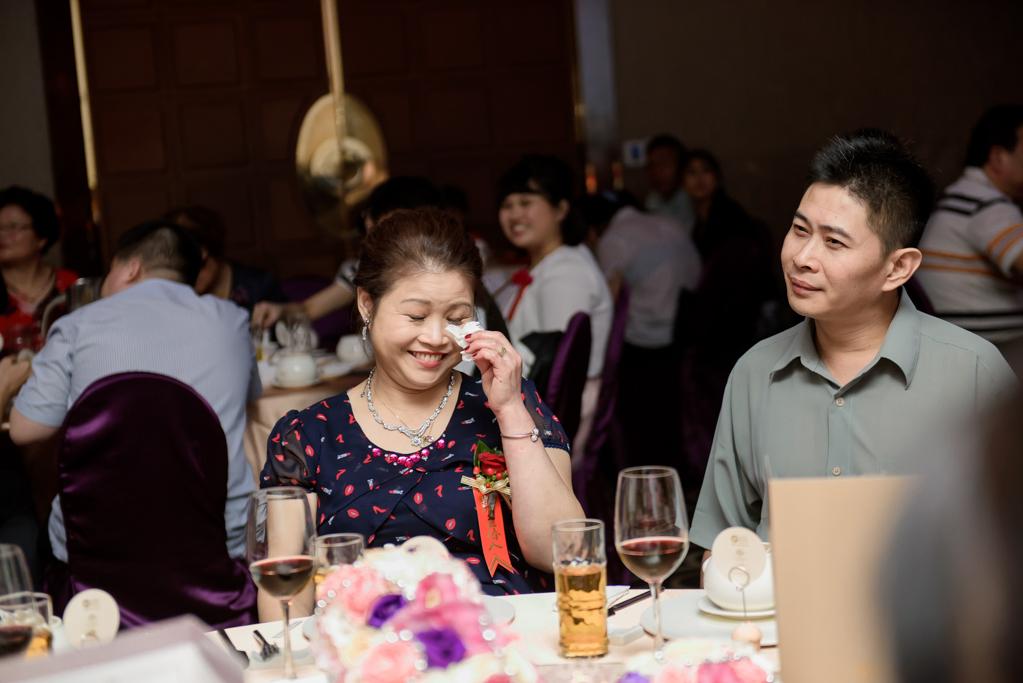婚攝小勇, 小寶團隊, 台北婚攝, 中崙華漾, 中崙華漾婚宴, 中崙華漾婚攝, vivian, wedding day-060