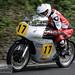 #17 James Cowton