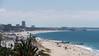 Coastal Los Angeles West (OffdaLipp) Tags: pacificcoasthighway losangeles santamonica ocean city coastline palmtree beach willrodgersstatebeach santamonicapier offdalipp leica