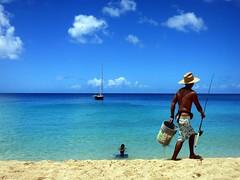 08-15-17 Family Vacation 08 (derek.kolb) Tags: hawaii oahu haleiwa waimea