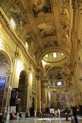 SantAndrea_dellaValle_Roma2017_02