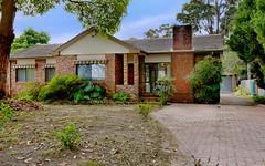 65 Boronga Avenue, West Pymble NSW