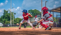 Not this one - 2017-09-17_05 (Paul and Nalva) Tags: nx500 samsungnx500 youthbaseball eol2018 flp
