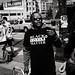 Black Lives Matter Protest Rally-7887 (Gene Trent) Tags: