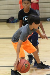 IMG_2944 (dbadair) Tags: gvillegainesvilleflfloridayouthbasketballcamp2017buchholtzhighschool gainesville florida unitedstates gville fl youth basketball camp 2017 buchholtz high school united states corey brewer 8th annual back2back